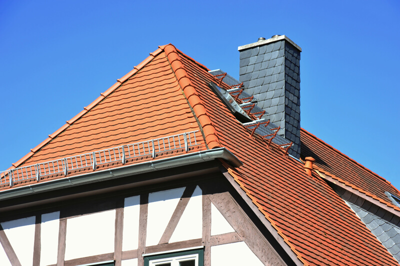 Roofing Lead Works Southend-on-Sea Essex