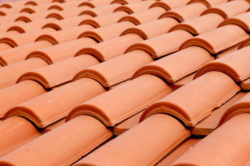 Tile Roofing Southend-on-Sea Essex